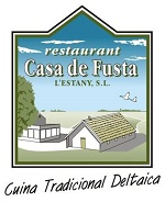 RESTAURANT L'ESTANY